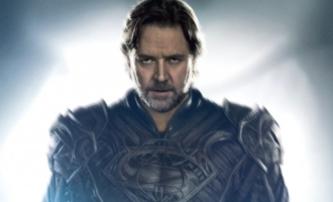 Muž z oceli: Jak se na filmu podílel Christopher Nolan   Fandíme filmu