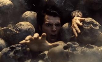 Kdy má dorazit Muž z oceli 2 a jak DC plánuje svou budoucnost | Fandíme filmu