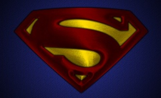 Man of Steel: Jak se Henry Cavill připravuje na hlavní roli?   Fandíme filmu