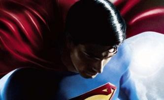 Nový Superman našel svou matku   Fandíme filmu