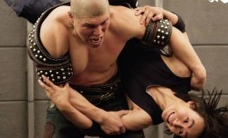 Man of Tai Chi: Zápasy Keanu Reevese a 25 fotek | Fandíme filmu