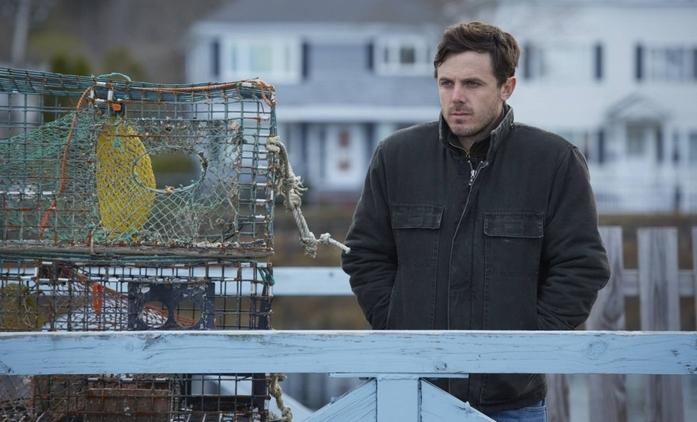 Manchester by the Sea: Údajný adept na film roku se blíží do kin | Fandíme filmu