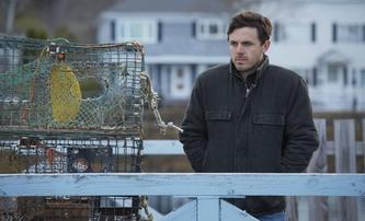 Manchester by the Sea: Údajný adept na film roku se blíží do kin   Fandíme filmu