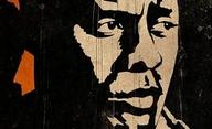 Mandela: Long Walk to Freedom - Trailer | Fandíme filmu