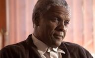 Mandela: Long Walk to Freedom - Další upoutávky | Fandíme filmu