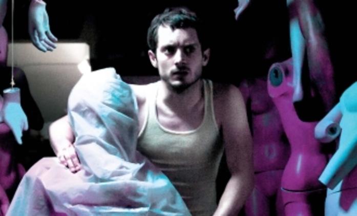 Recenze: Maniak | Fandíme filmu
