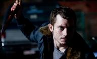 Maniac: Prodloužený trailer | Fandíme filmu