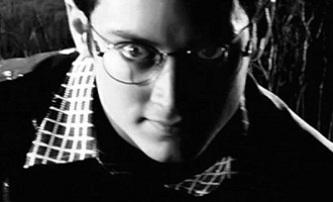 Maniac: Elijah Wood jako vraždící blázen   Fandíme filmu