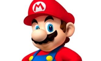 Nintendo chce začít točit celovečerní filmy | Fandíme filmu
