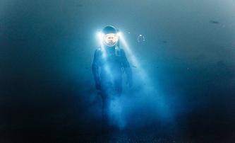 Artemis: Autor Marťana chystá sci-fi thriller z Měsíce | Fandíme filmu