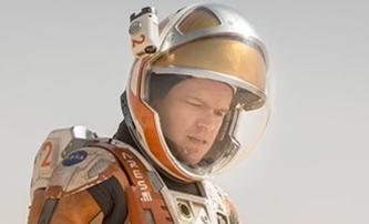 Marťan: Z Marsu přišel druhý trailer | Fandíme filmu