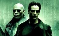 Matrix: Údajně se chystá celá nová trilogie | Fandíme filmu