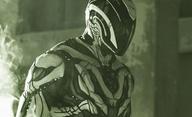 Max Steel se představuje v mezinárodním traileru | Fandíme filmu