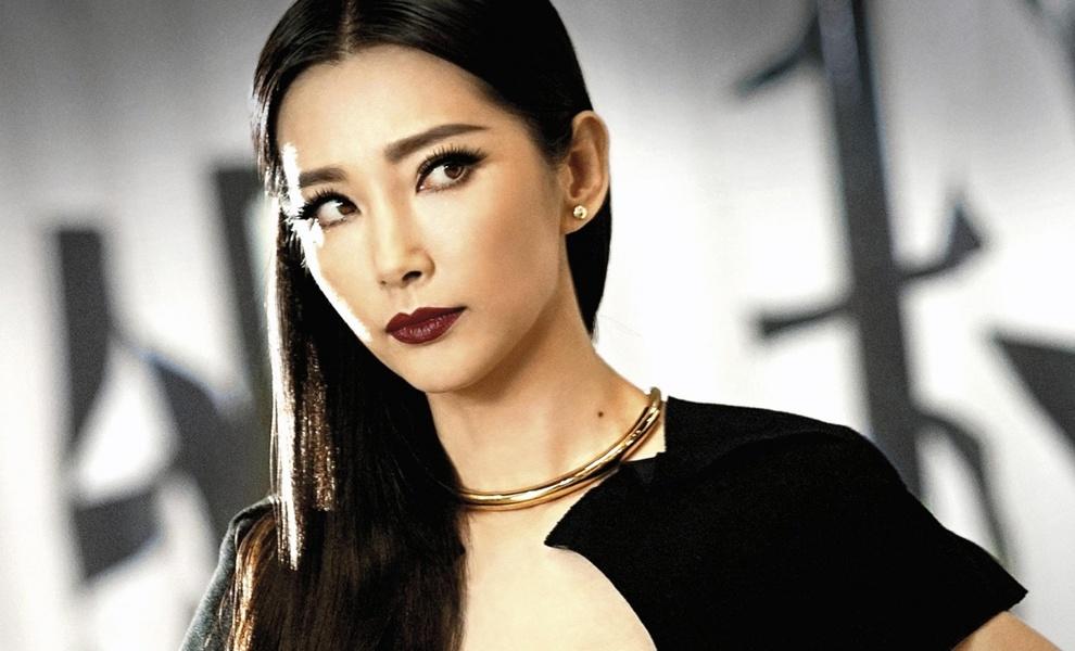 Bingbing Li | Fandíme filmu