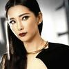 Bingbing Li   Fandíme filmu