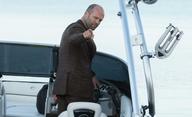 Meg: Jason Statham vs. obří žralok | Fandíme filmu