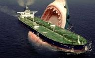 Meg: Po úspěchu dinosaurů přijde obří pravěký žralok | Fandíme filmu