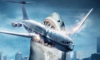 Meg: Obří pravěký žralok spolkl nového režiséra | Fandíme filmu