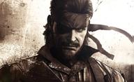 Metal Gear Solid: Jedna z nejlepších videoher se chystá na plátna | Fandíme filmu