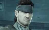 Metal Gear Solid: Kdo by se mohl ujmout režie | Fandíme filmu