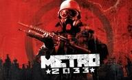 Metro 2033: Postapokalyptický bestseller míří do kin | Fandíme filmu