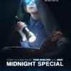 Midnight Special: První trailer na zajímavou sci-fi | Fandíme filmu