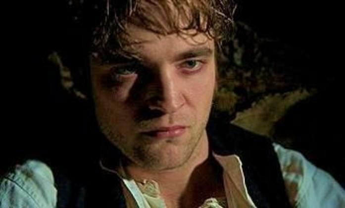 Twilight Sága: Robert Pattinson se na další díly necítí   Fandíme filmu