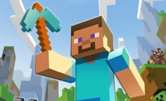 Filmový Minecraft usiluje o režiséra | Fandíme filmu