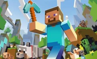Filmový Minecraft má datum premiéry | Fandíme filmu