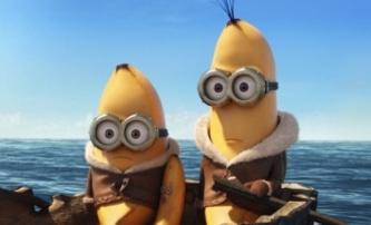 Minions: První trailer na žlutou švandu | Fandíme filmu