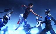 Mirror's Edge: Parkourová hra míří na televizní obrazovky | Fandíme filmu