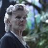 Sirotčinec slečny Peregrinové pro podivné děti: První dojmy | Fandíme filmu
