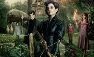 Sirotčinec slečny Peregrinové: První trailer | Fandíme filmu