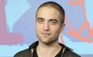 Mission: Blacklist - Robert Pattinson hledá Saddáma   Fandíme filmu