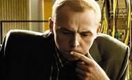 Mission Impossible 4: Simon Pegg a Josh Holloway | Fandíme filmu