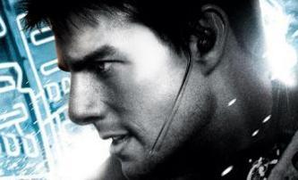 Mission: Impossible 5 vybírá záporáka | Fandíme filmu