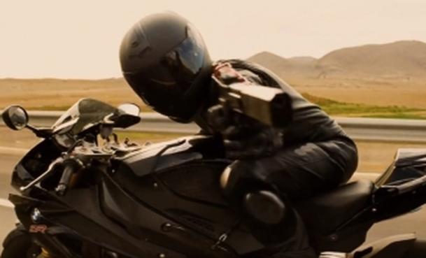 Muži v černém obsadili hvězdu Mission: Impossible | Fandíme filmu