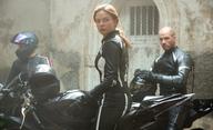 Mission: Impossible: Ilsa Faust a spin-offy obecně | Fandíme filmu