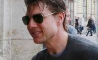 Mission: Impossible 5 - První fotky z natáčení | Fandíme filmu