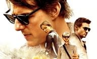 Recenze: Mission: Impossible - Národ grázlů | Fandíme filmu