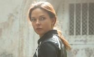 Mission: Impossible 6 bude mít odlišný styl | Fandíme filmu