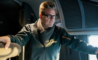 Mission: Impossible 6: Christopher McQuarrie bude režírovat | Fandíme filmu