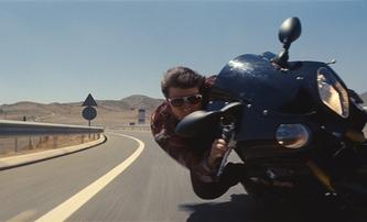 Mission: Impossible 7 a 8: Po letech potkáme starou známou postavu | Fandíme filmu