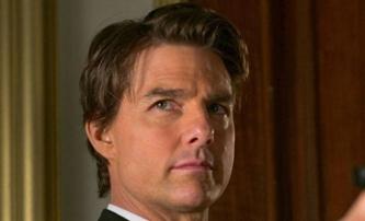 Mission: Impossible 5 v televizních upoutávkách | Fandíme filmu