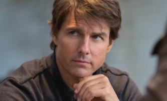 Mission: Impossible - Národ grázlů: První dojmy | Fandíme filmu
