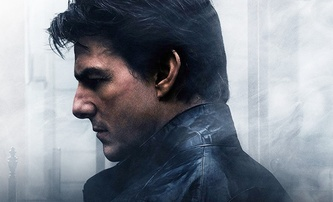 Mission: Impossible 7 a 8: Toma Cruise doplní X-Men | Fandíme filmu