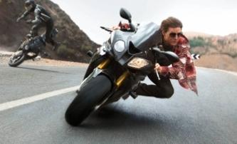 Mission: Impossible - Šestka se už údajně chystá | Fandíme filmu