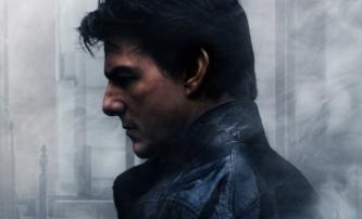 Mission: Impossible 5: Šest plakátů, nové fotky a spot | Fandíme filmu