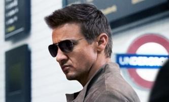 Mission: Impossible 5 v druhém traileru | Fandíme filmu