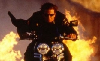 Mission: Impossible 5 - Víme, kdo napíše scénář | Fandíme filmu